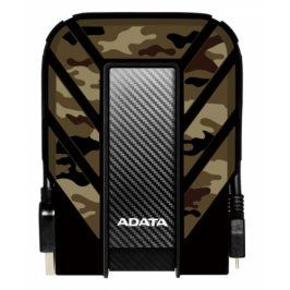ADATA HD710MP 2TB - military (AHD710MP-2TU31-CCF)