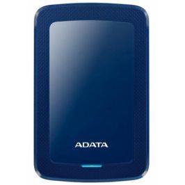 ADATA HV300 5TB (AHV300-5TU31-CBL)