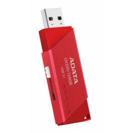 ADATA UV330, 128 GB, (AUV330-128G-RRD)
