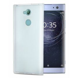 Celly pro Sony Xperia XA2 Ultra (GELSKIN713)
