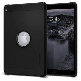 Spigen pro Apple iPad 10,5