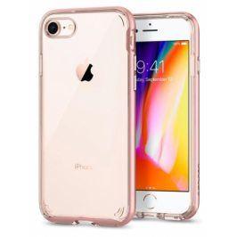 Spigen pro Apple iPhone 7/8 (HOUAPIP8SPRG2)