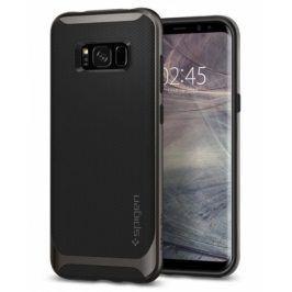 Spigen pro Samsung Galaxy S8 Plus (HOUSAGAS8PSPME)