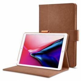 Spigen Stand Folio pro Apple iPad 10,5