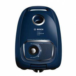 Bosch BGLS4520