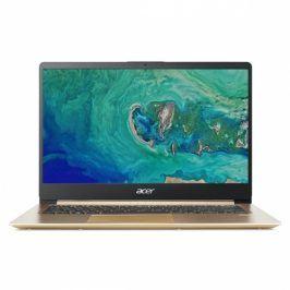 Acer 1 (SF114-32-P13K) (NX.GXREC.001)
