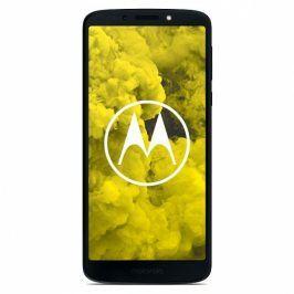 Motorola G6 Play (PA9W0037RO)