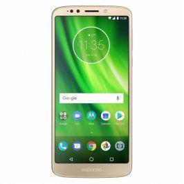 Motorola G6 Play (PA9W0031RO)