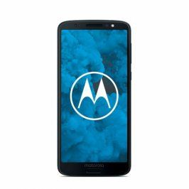 Motorola G6 (PAAL0000RO)