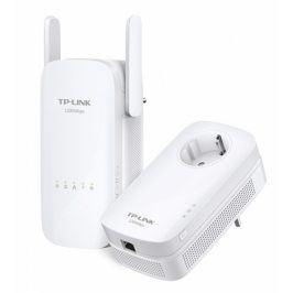 TP-Link TL-WPA8630KIT + IP TV na 1 měsíc ZDARMA (TL-WPA8630KIT)