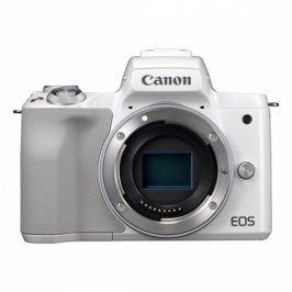 Canon M50, tělo (2681C002)