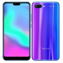 Honor 10 128 GB (51092JHY )