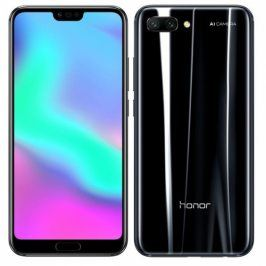 Honor 10 128 GB (51092JHX )