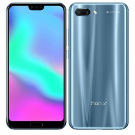 Honor 10 128 GB (51092JHW )