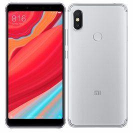 Xiaomi Redmi S2 Global 32 GB Dual SIM (18459)