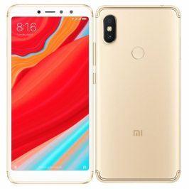 Xiaomi Redmi S2 Global 32 GB Dual SIM (18458)