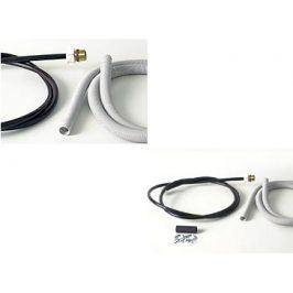 Bosch SGZ1010 - prodloužení Aqua-Stop