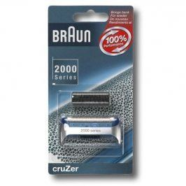 Braun CombiPack Series1/Z - 20S