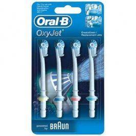 Oral-B ED17-4