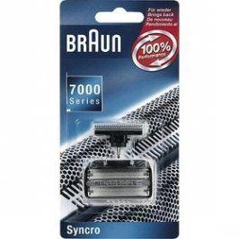 Braun CombiPack Syncro - 30B