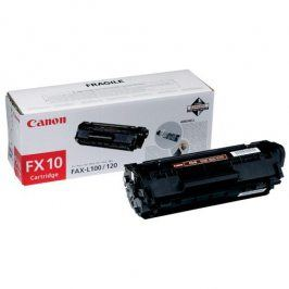 Canon FX10, 20K stran - originální (0263B002)