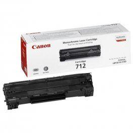 Canon CRG-712, 1,5K stran - originální (1870B002)