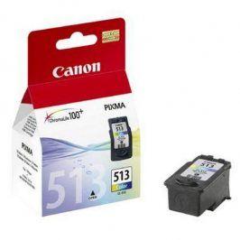 Canon CL-513C, 350 stran - originální (2971B001)