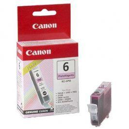 Canon BCI-6PM, 210 stran - originální (4710A002)