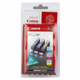 Canon CLI-521, 350 stran (2934B007)