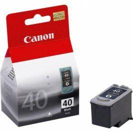 Canon PG40, 615 stran, (0615B001)