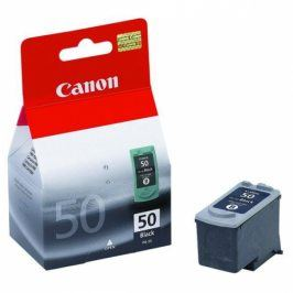 Canon PG50, 750 stran (0616B001)