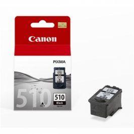 Canon PG-510Bk, 220 stran (2970B001)