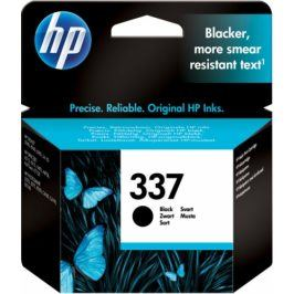 HP 337, 400 stran (C9364EE)