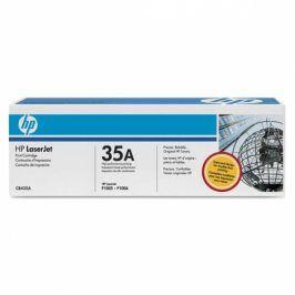 HP CB435A, 1500 stran, (CB435A)