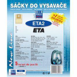Jolly ETA 2