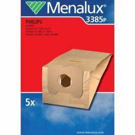 Menalux CS34