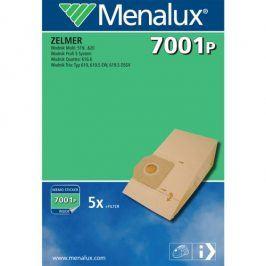 Menalux CT227E