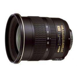Nikon 12-24MM F4 G IF-ED AF-S DX