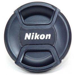 Nikon LC-52 52mm