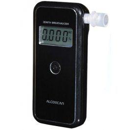 V-NET AL-9000