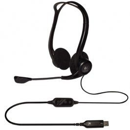 Logitech 960 USB (981-000100)