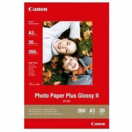 Canon PP201 A3, 20 listů (2311B020)