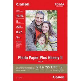 Canon PP-201 10x15, 265-275g, 50 listů (2311B003)