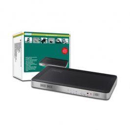 Digitus HDMI přepínač 4 -> 2 (DS-48300)