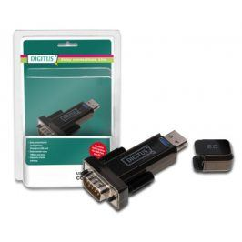 Digitus RS-232 / USB (DA-70156)