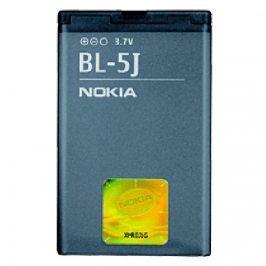 Nokia BL-5J Li-Ion 1320mAh (02711B6)