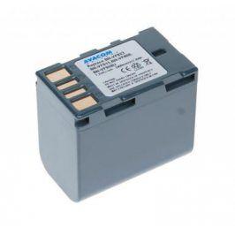 Avacom JVC BN-VF808, VF815, VF823 Li-Ion 7.2V 2400mAh 17.3Wh (VIJV-823-154)
