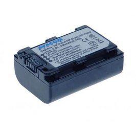 Avacom Sony NP-FH30, FH40, FH50 Li-Ion 6.8V 750mAh 5.1Wh (VISO-FH50-142)