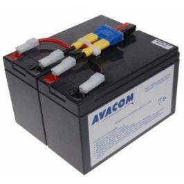 Avacom RBC48 - náhrada za APC (AVA-RBC48)
