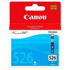 Canon CLI-526C, 9ml  - originální (4541B001)